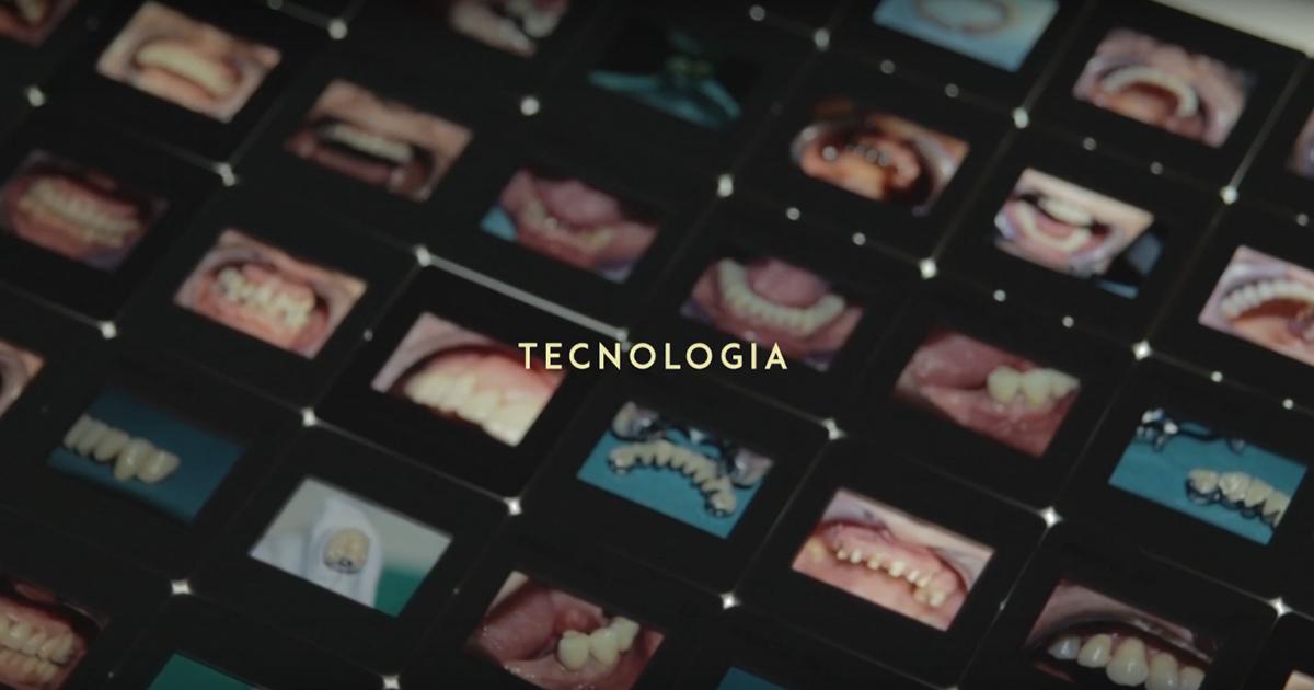 dentaltechnician dental history dental history dental website Dental Video