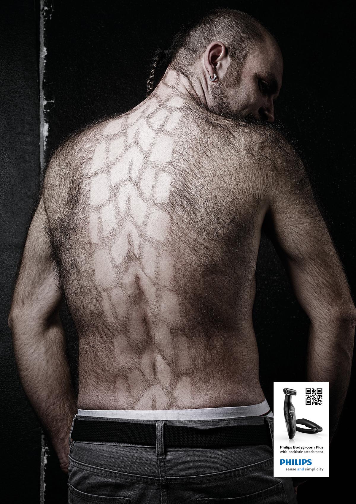 Adobe Portfolio,backhair,hairstyling,hairstyle,bodygroom,people,men,shave,shaver