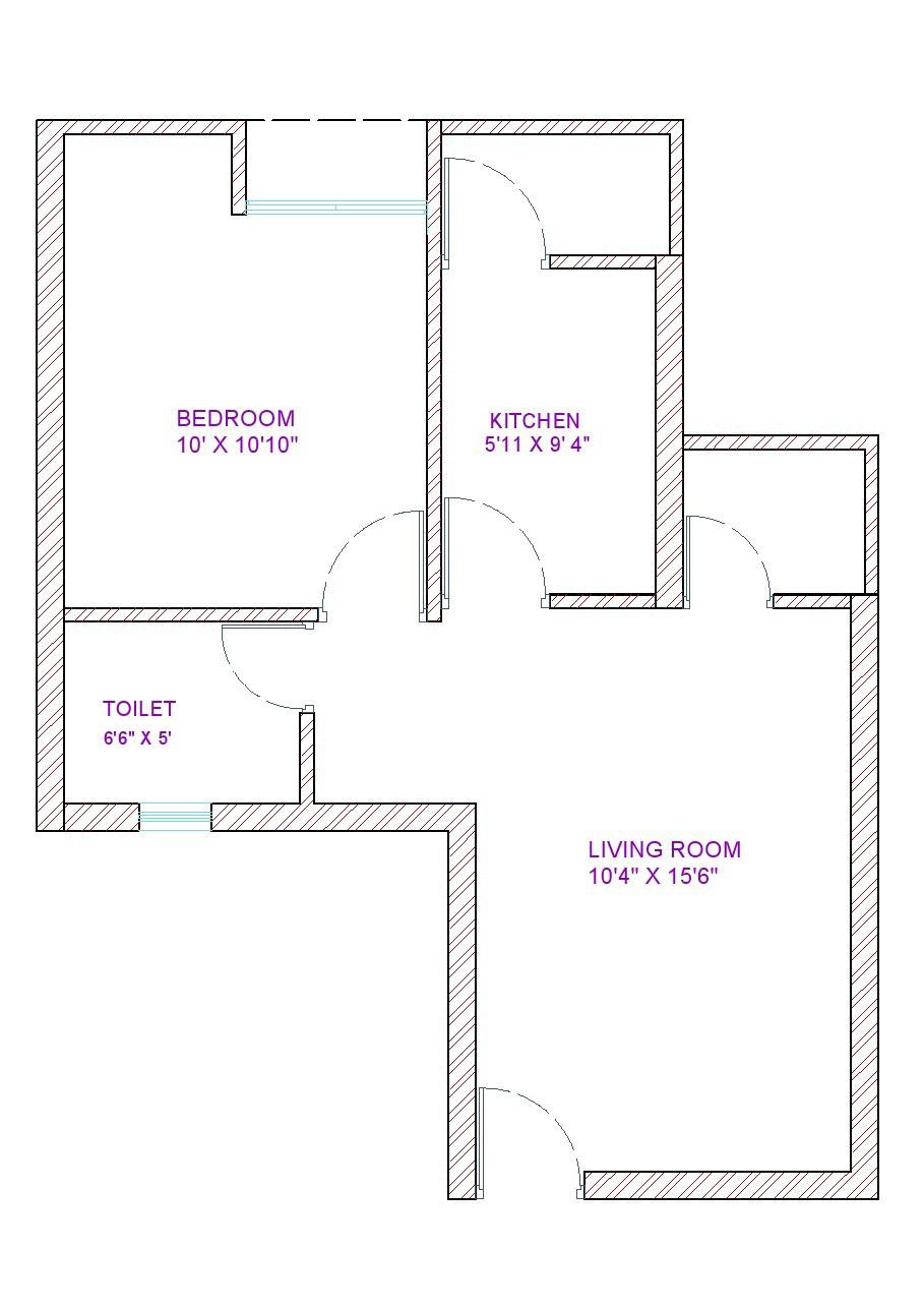 2D House Elevation Designs in AutoCAD on Behance : 57926628049055571da7cc83594 from www.behance.net size 909 x 1286 jpeg 117kB