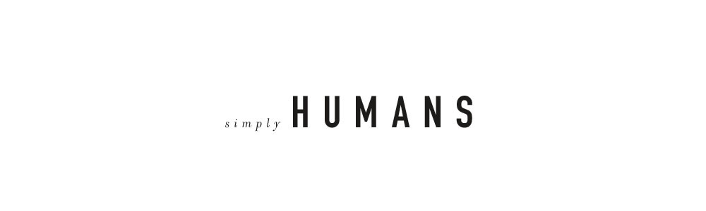 humans,Street