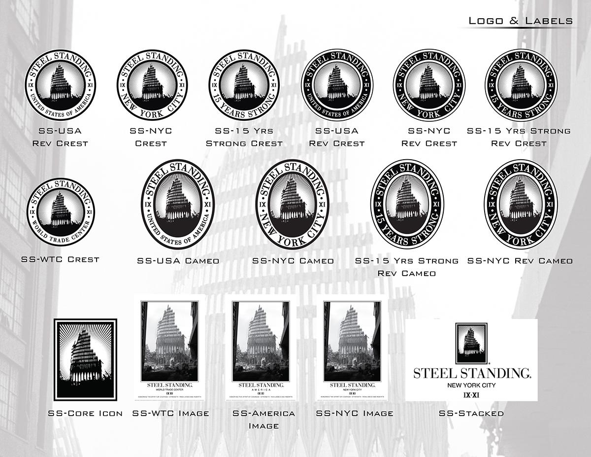 steel standing DEWRY BRADFORD Creative Director ASQUI Ventures style.squi fashion gods Get Inspired hip hop pop music