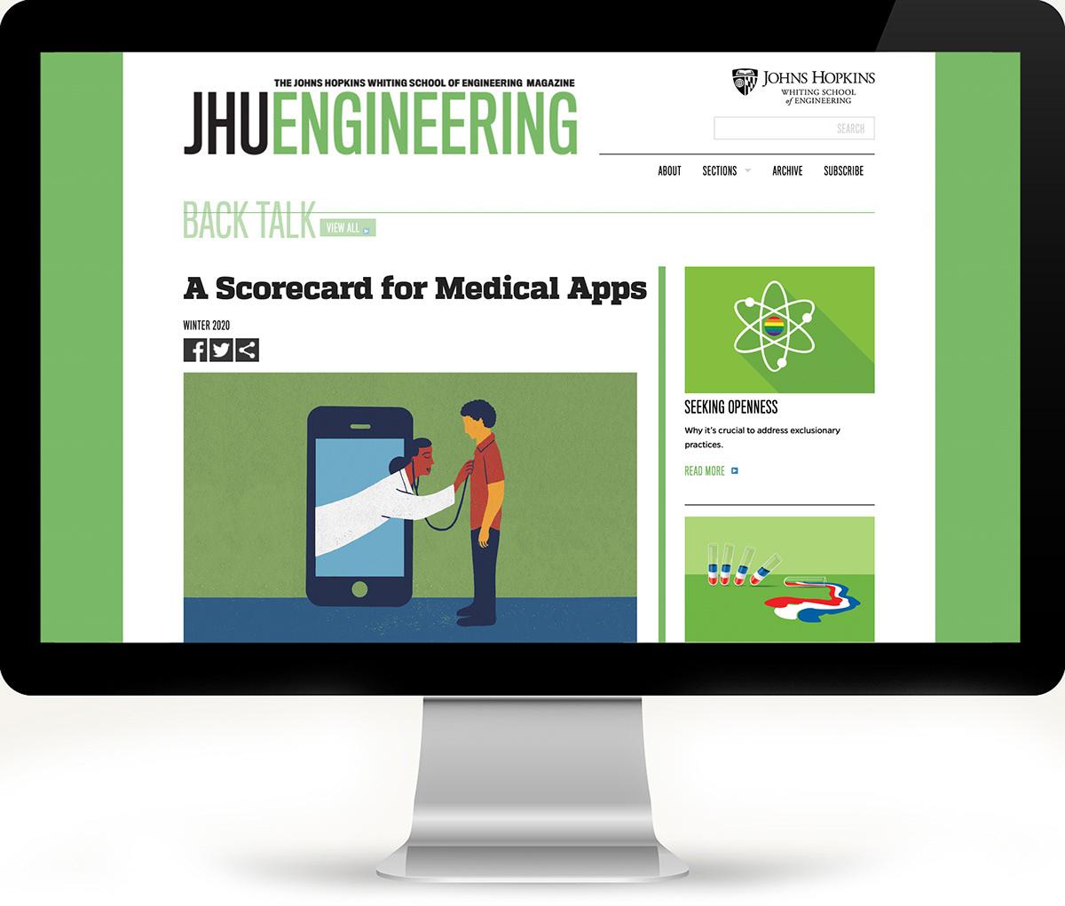 Image may contain: screenshot, cartoon and computer