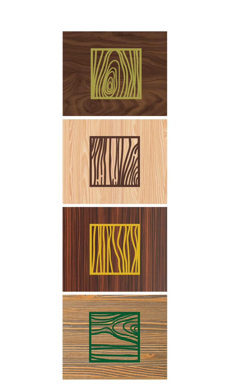 visual identity Corporate Identity logo Logo Design graphic design  branding  texture Dynamic visual