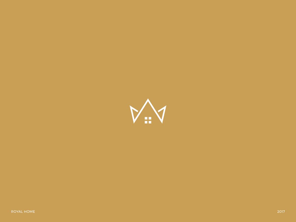 logo Logotype lettering logofolio brand modern symbol Icon graphic design  graphicdesign