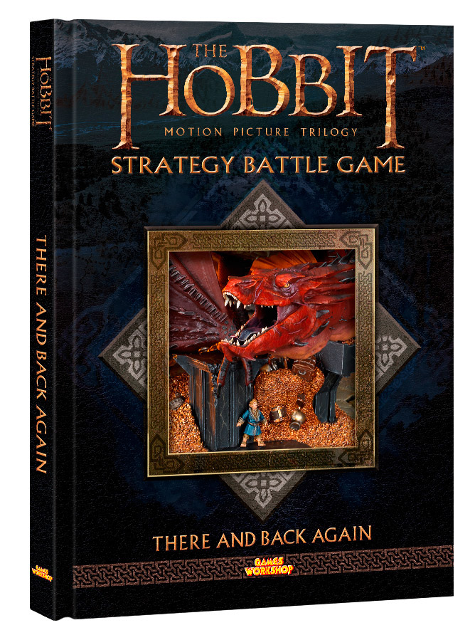 Rings game lord battle download rulebook pdf strategy the the of