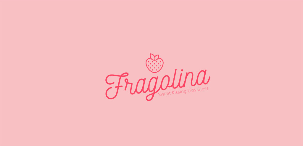 brand identity Logo Design Packaging