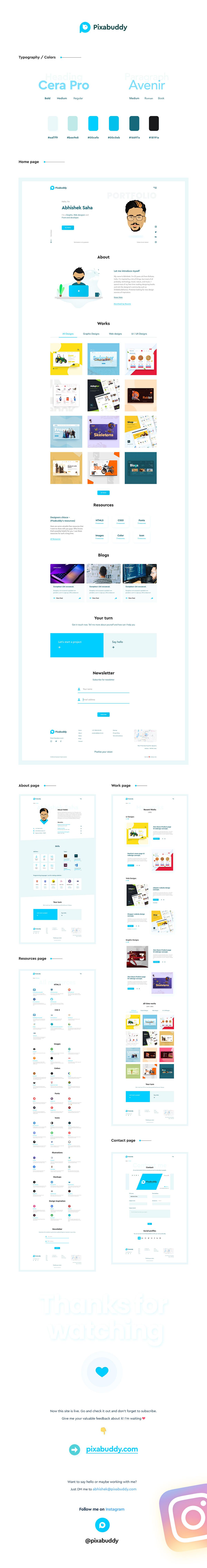 designer designs graphics Logo Design minimal design ui design UX design web app web development  Website Design