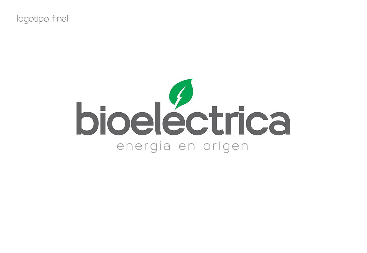 bio mass biomass biomasa masa electricidad eco ecologico