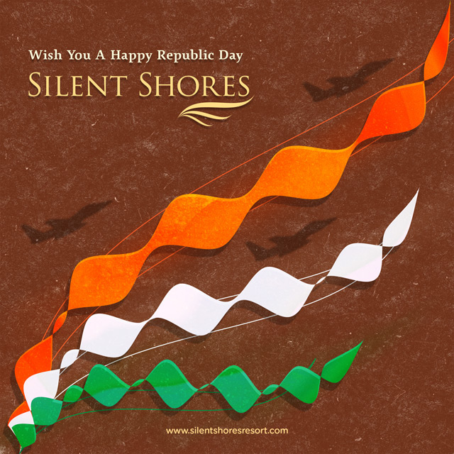 greeting designs indian festivals