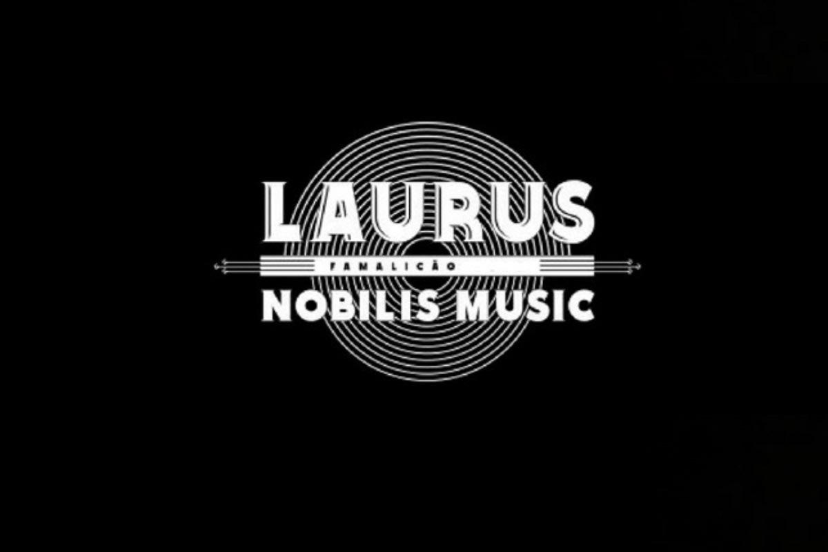 Primeiros nomes para o Laurus 2022
