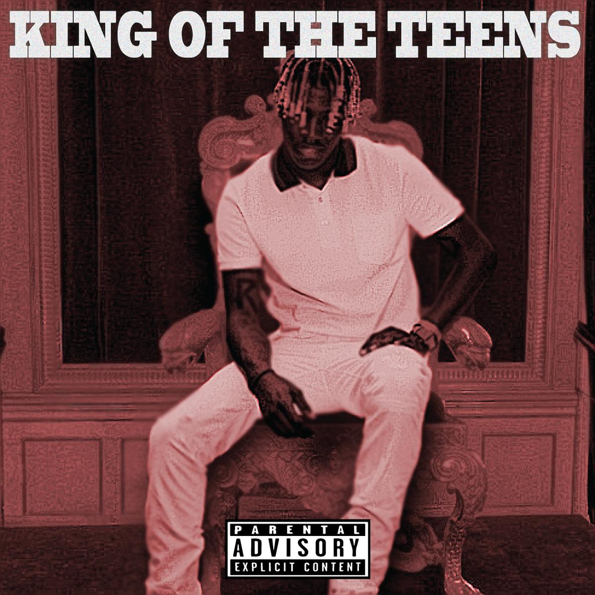 King of teens