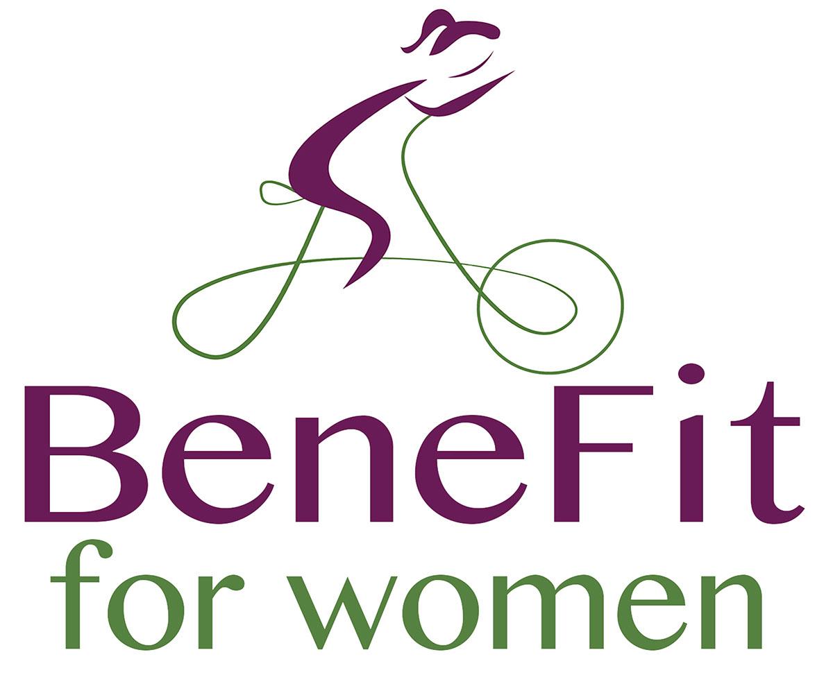 gift certificates logo fitness