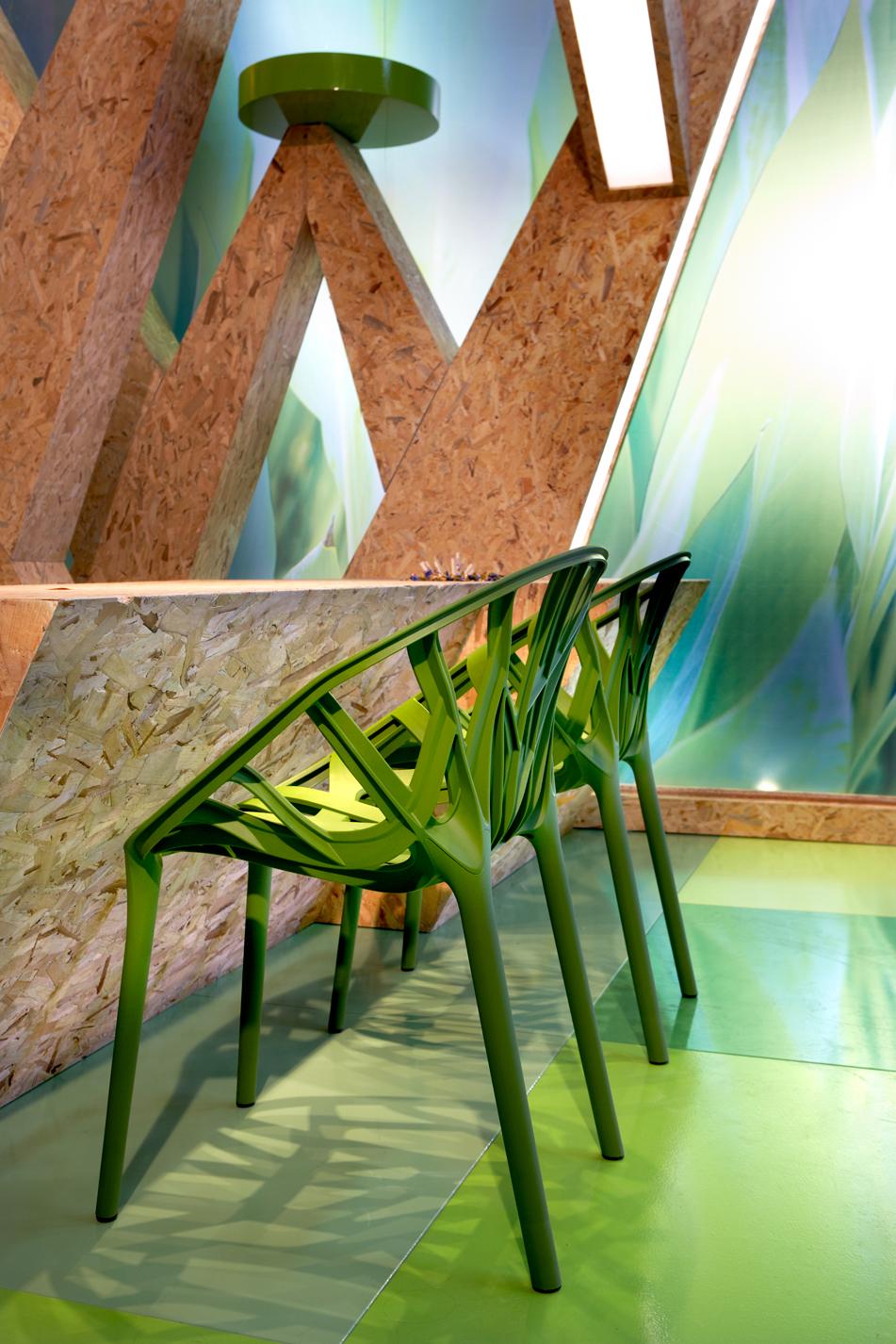 Exhibition Stand Design Jobs London : Hellenic aluminum exhibition on behance