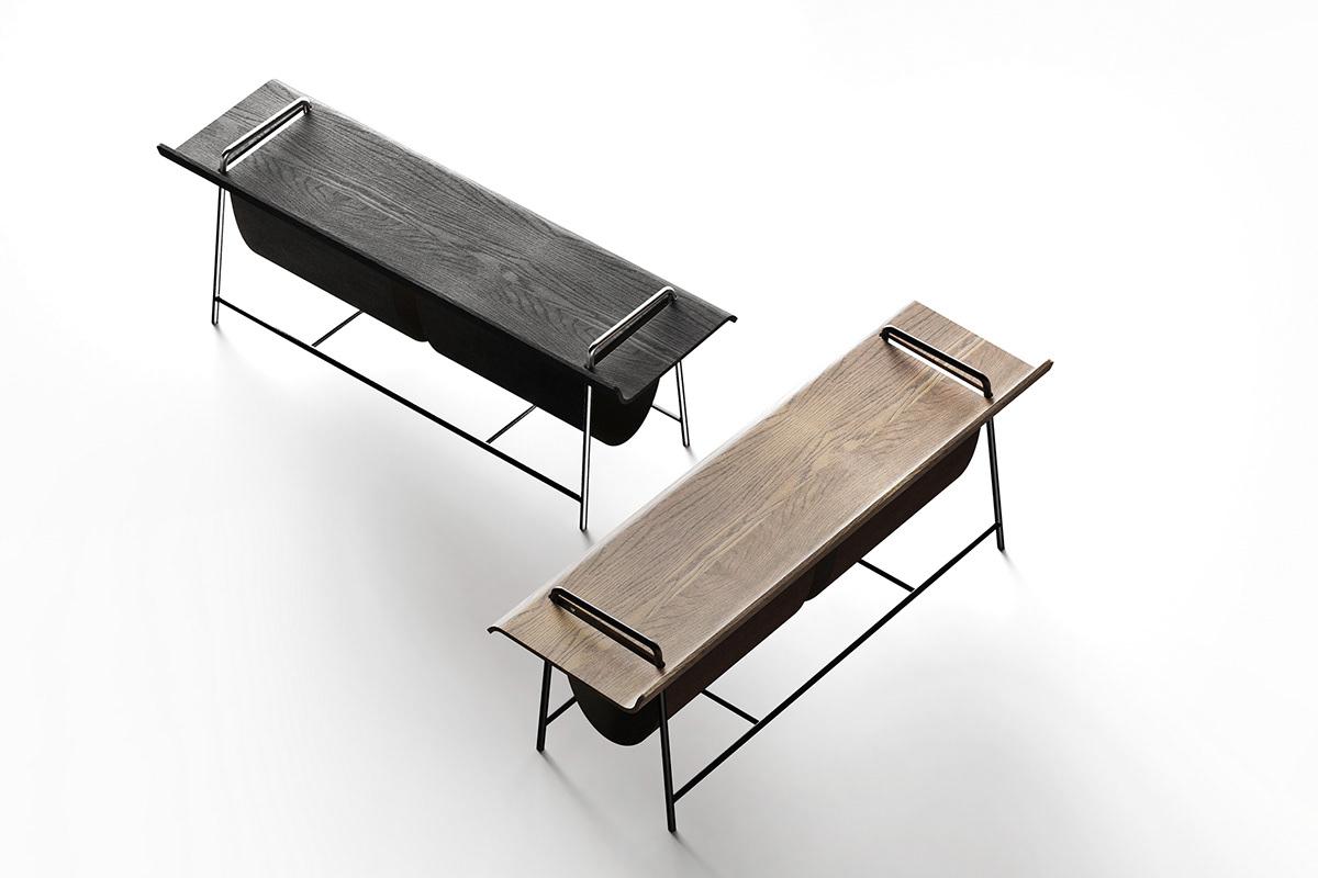 chair design design studio furniture furniture design  Furniture Portfolio industrial design  Industrial portfolio product product design  Product Design portfolio