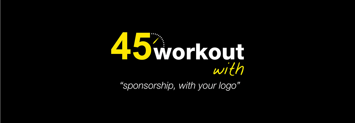 gym stickers logo slogan sports Crossfit