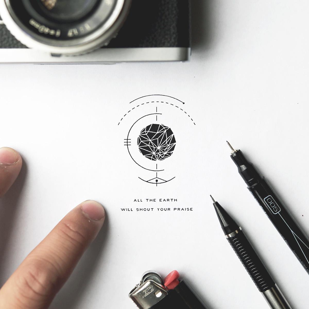 Handlettering lettering HAND LETTERING font letters type