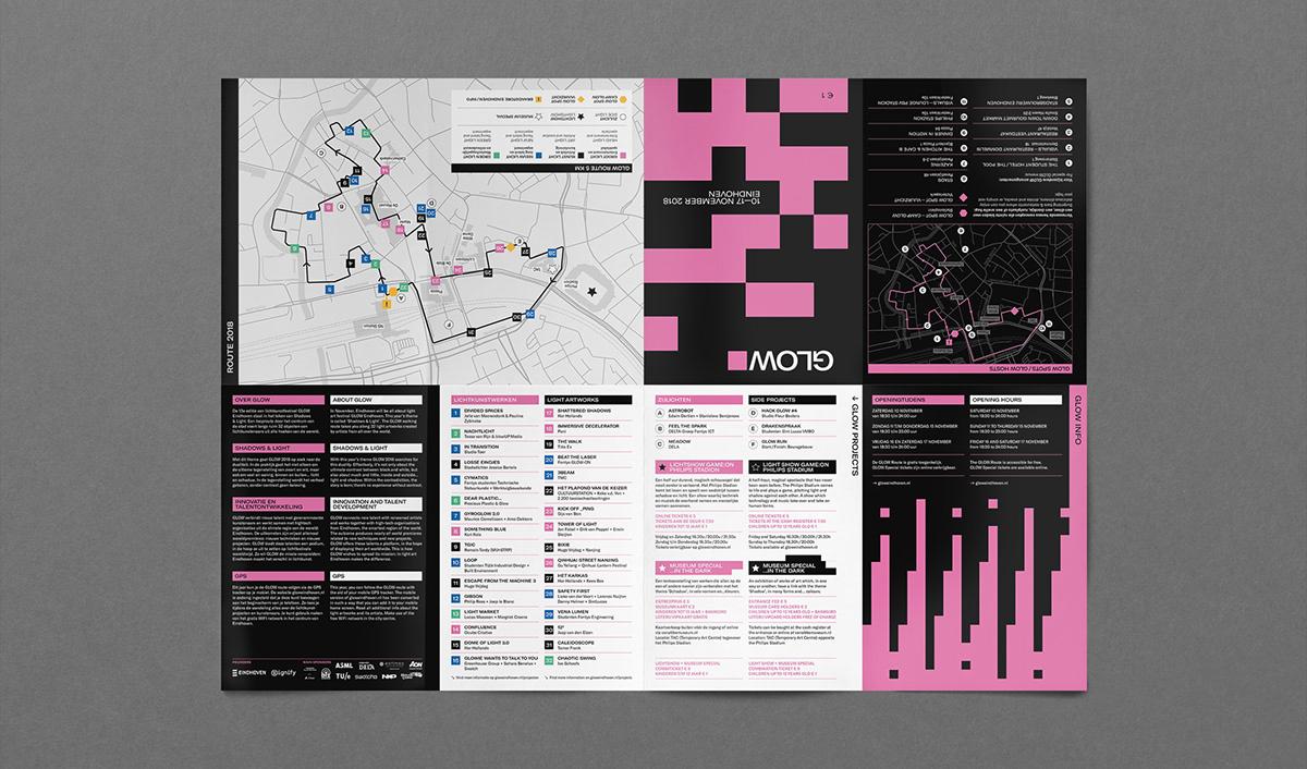 brand strategy brand identity art direction  digital design
