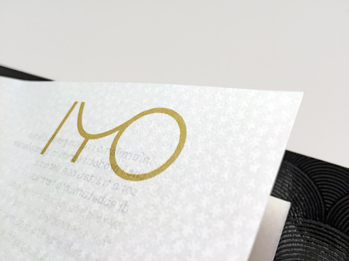 brand identity brand logo Logo Design restaurant design restaurant menu design menu fusion restaurant Shopper business card Brand Design