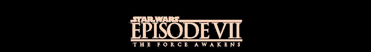 Starwars forceawakens Han Solo Leia bb8 rey Finn Poe Chewbacca kylo ren stormtrooper