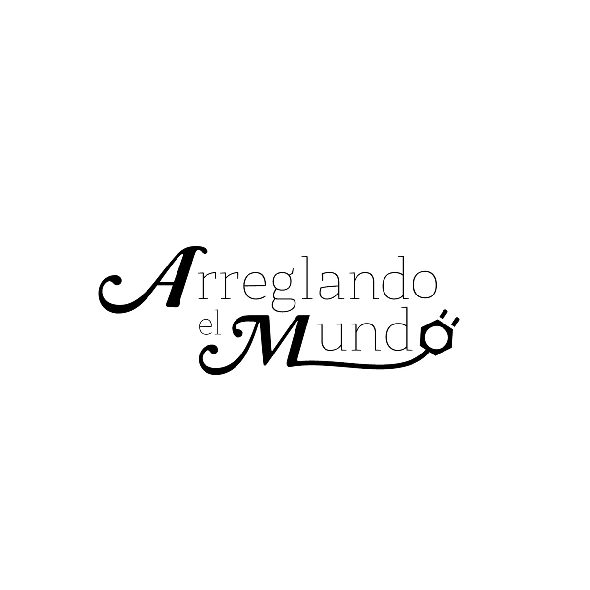 marca Logotipo Isologo