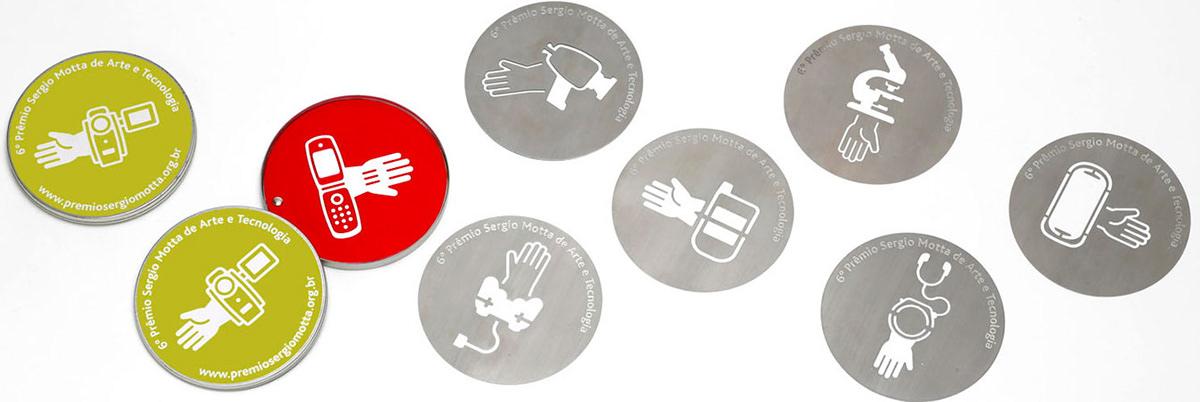 art direction  brand identity graphic design  visual identity