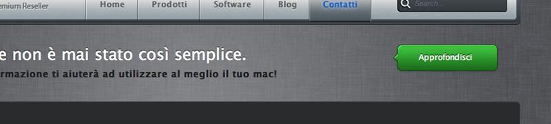 apple premium NAPOLI GEKO italosan renzulli ace ACI nocode store reseller Website wordpress