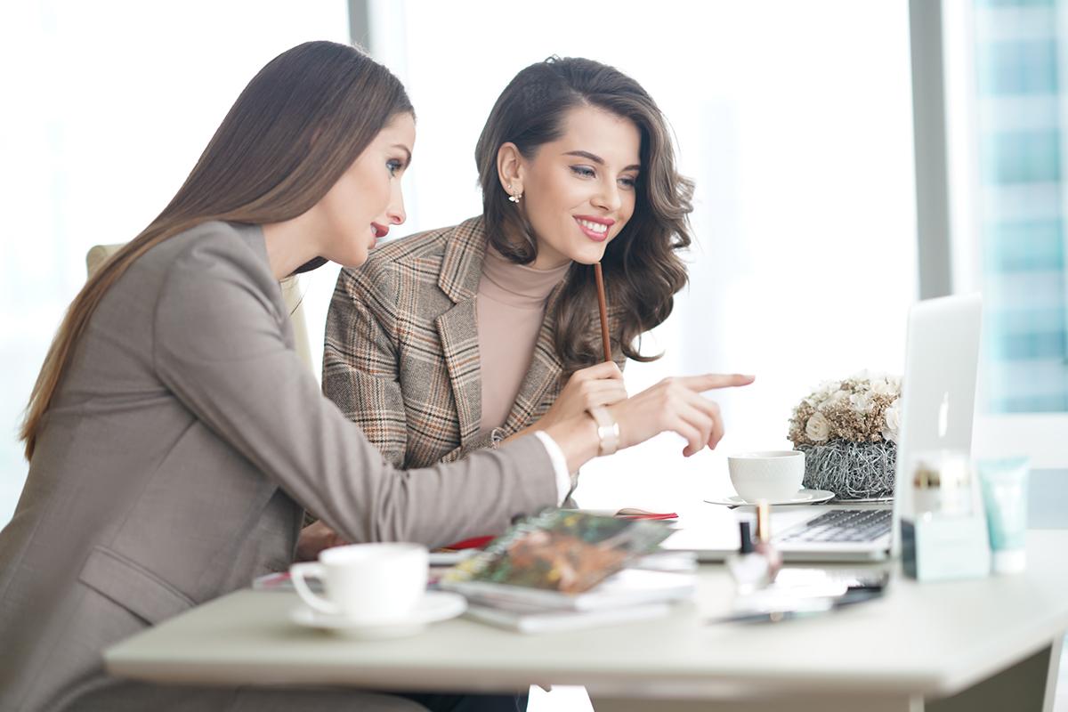 картинки для бизнеса косметики предмет может ударить