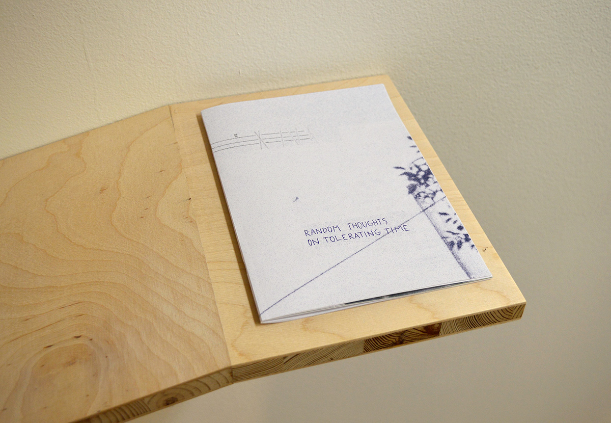 book Drawing  FilmPhotography helsinki publication publish text Zine  35mm print