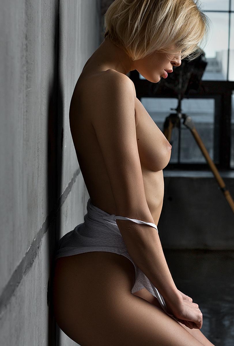 Selfie Oksana Chucha nudes (19 photo), Pussy, Bikini, Twitter, butt 2017