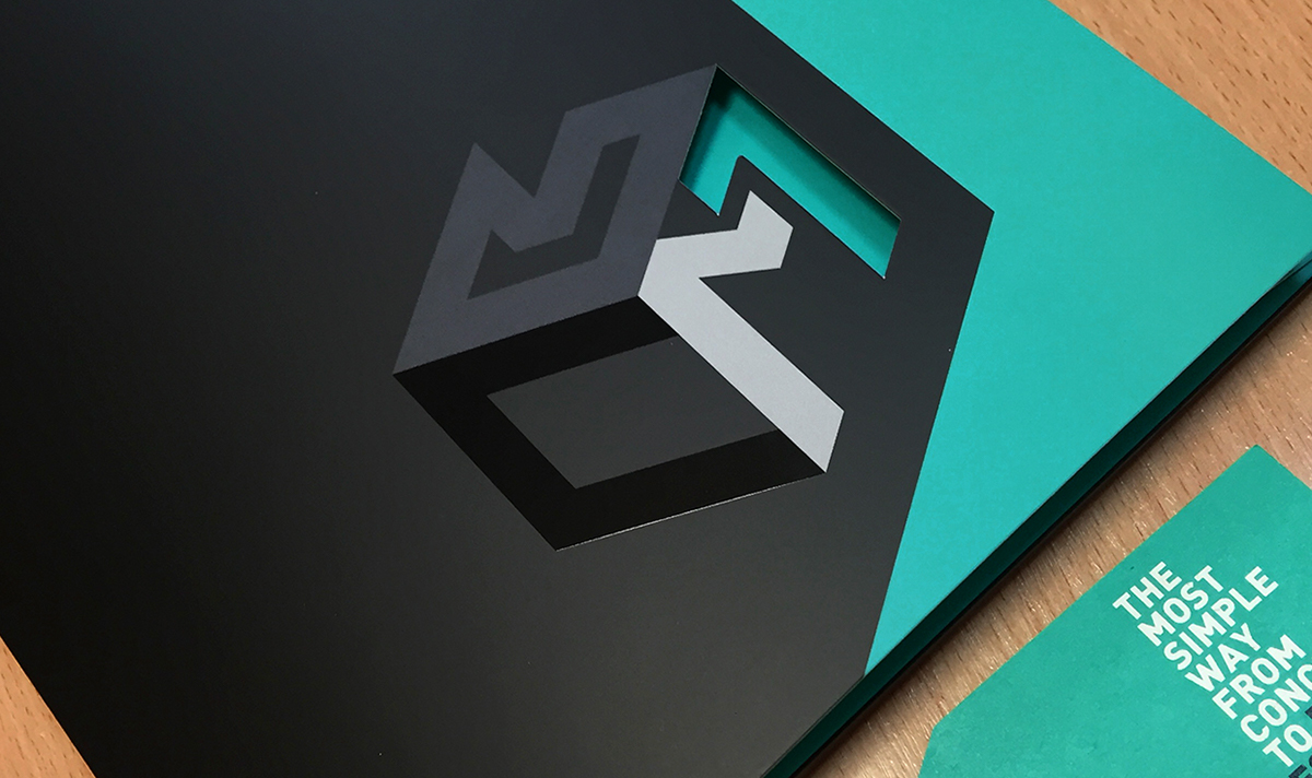 Identity logotype ukraina logo engeeniring company