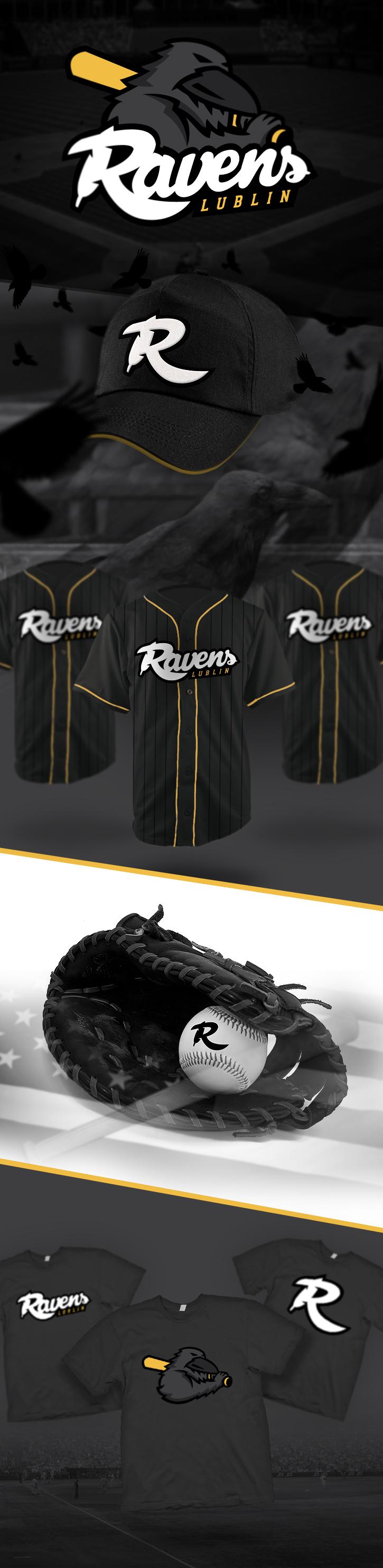 baseball,logo,team,raven,ravens,bird,sport,sports,baseball.pl