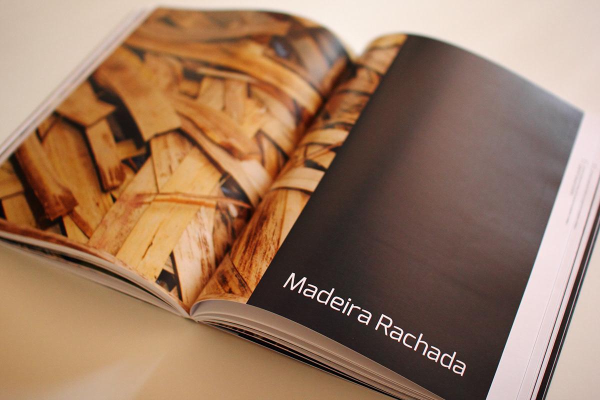 Catálogo IEFP