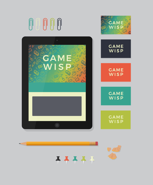 Gamewisp Emotes
