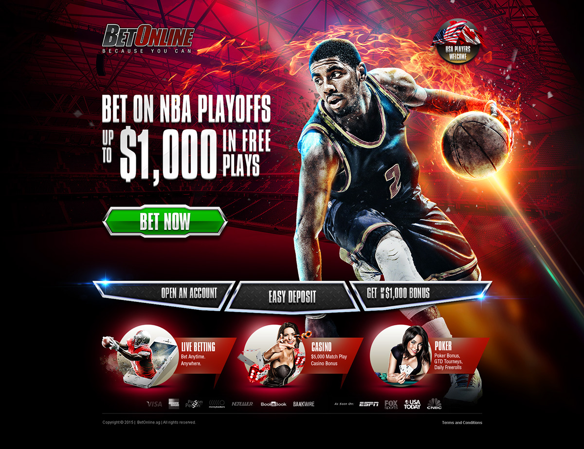 Project 202 betting on sports super trifecta betting calculator