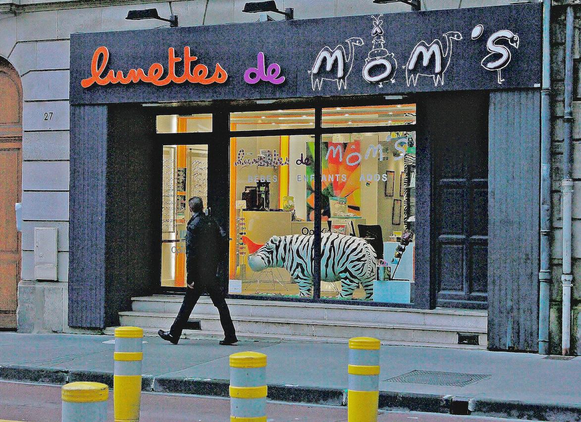 rheims Paris france L'ange au sourire cathédrale Basilique Saint-Remi duchamps shop windows Dada surrealism