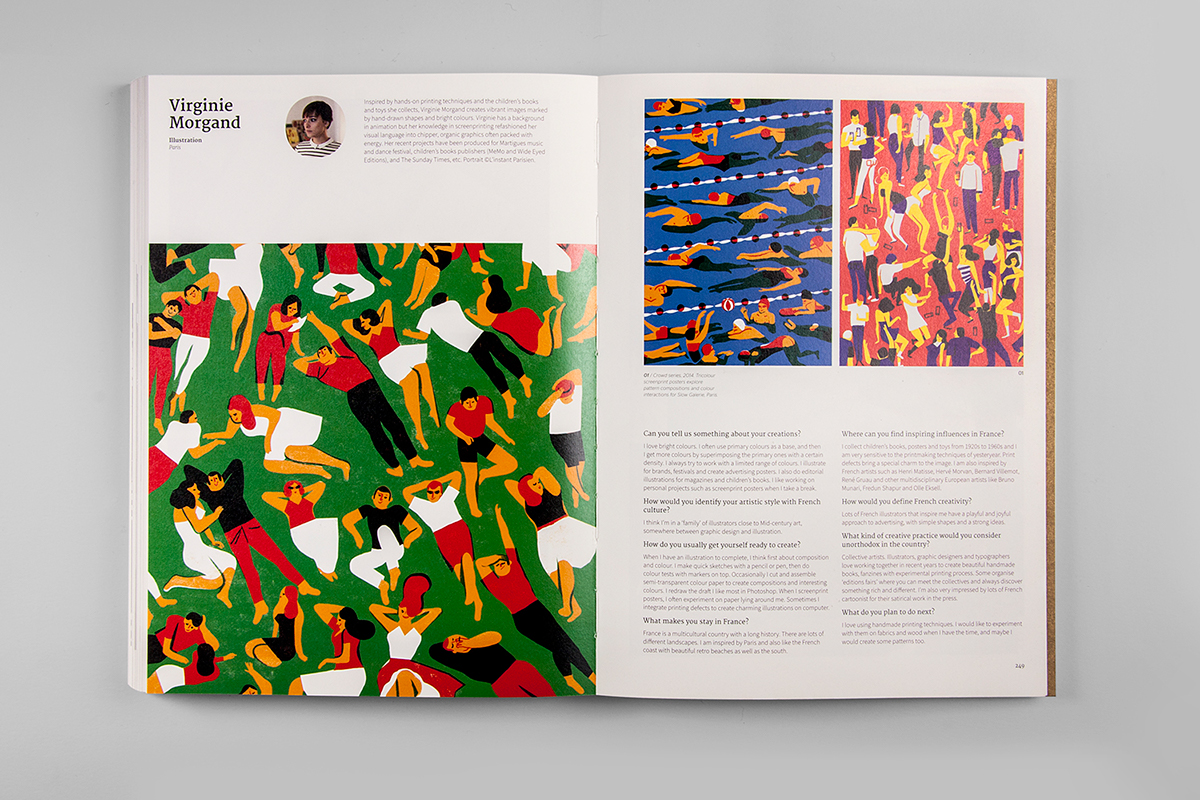 Design Origin,france,victionary,publication,art,design