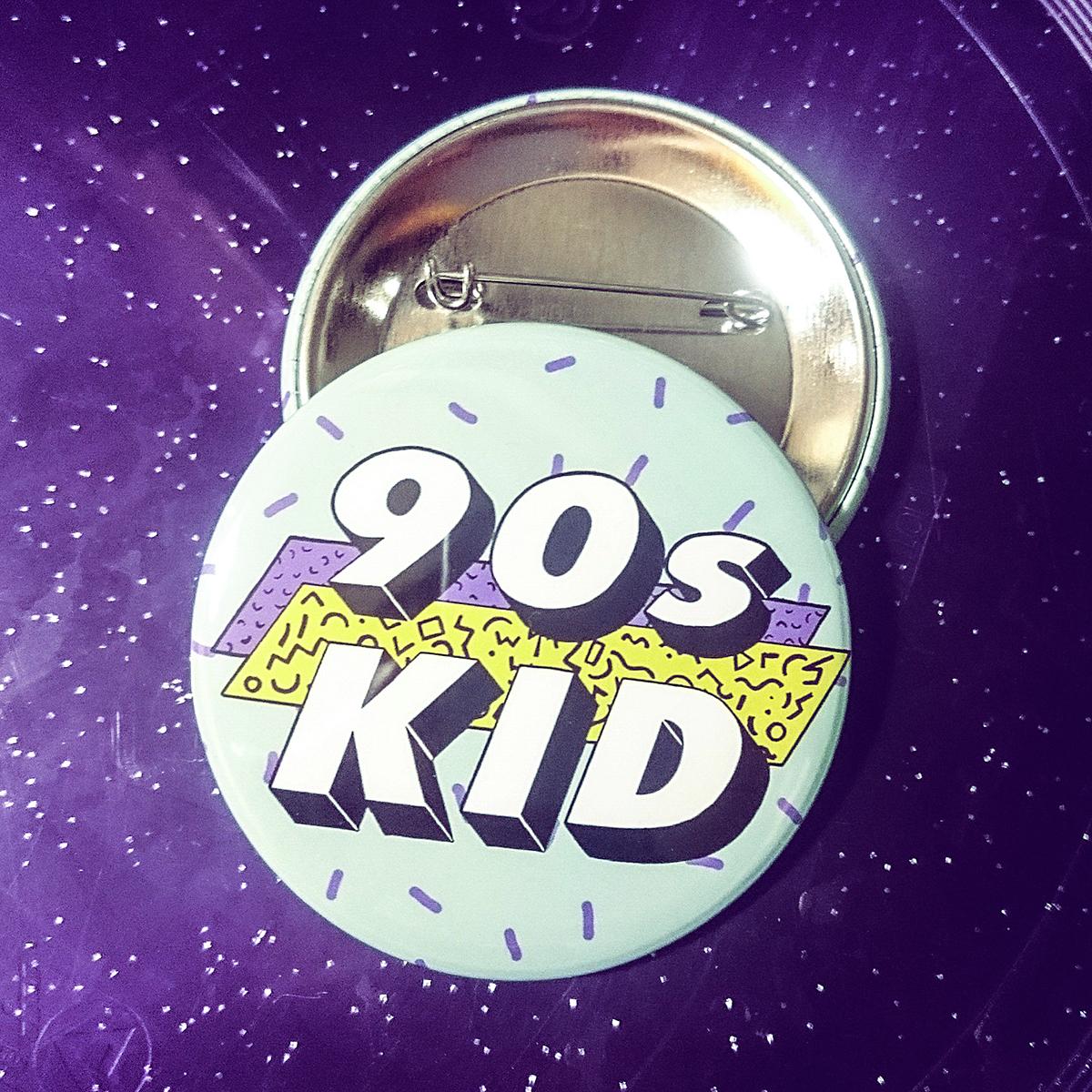 90s 90ies 90skid 90sbaby tshirt streetwear 90sgraphic shirt bag
