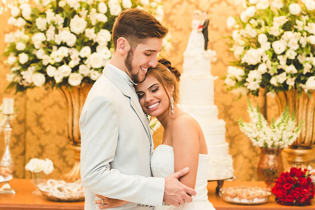 Adobe Portfolio wedding casamento noiva party celebração