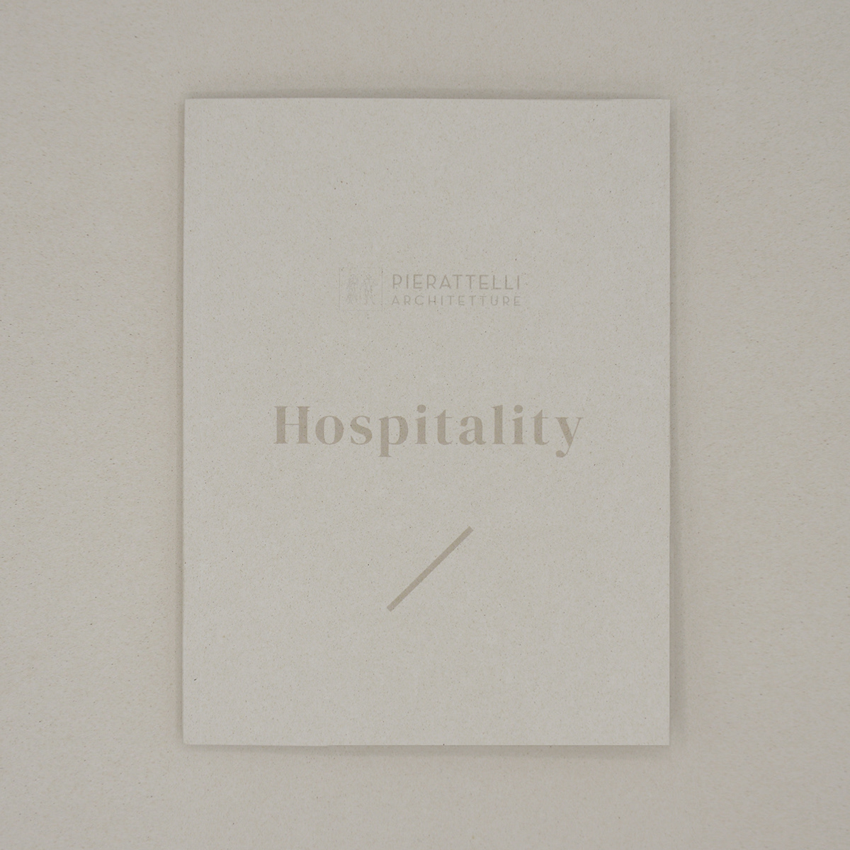 architecture design ecofriendly editorial graphic design  Hospitality impaginazione interior design  product design  residences