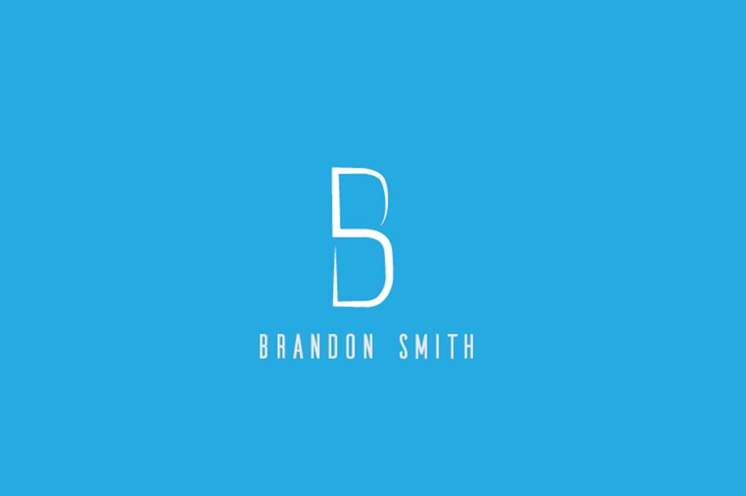 personal logo personal branding Logo Design logo creative logofolio Logotype minimal personal emblem letter type