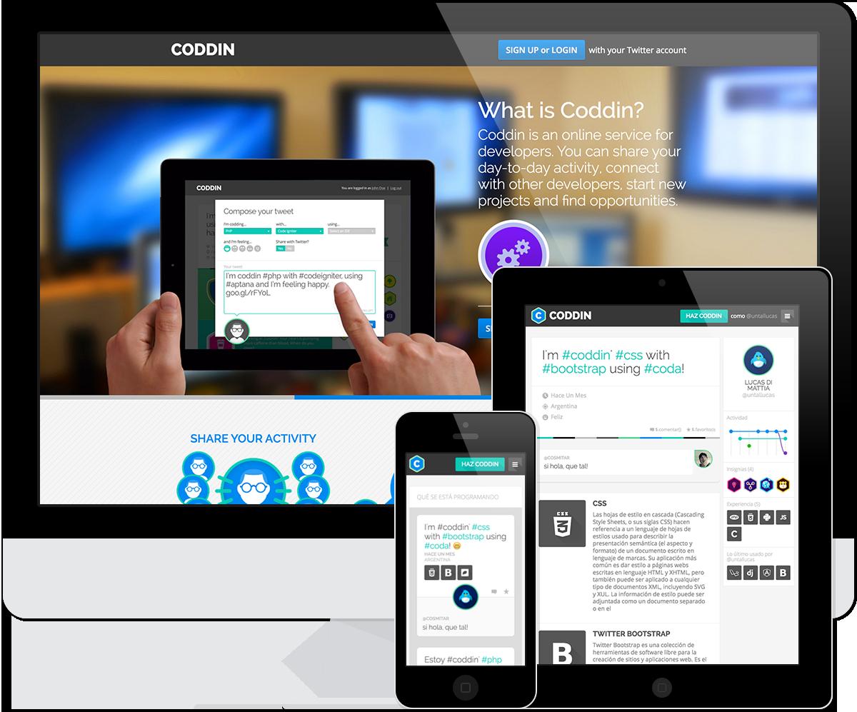 icons Badges logo Responsive Startup Web profile illustrations landing profiles Interface vector flat