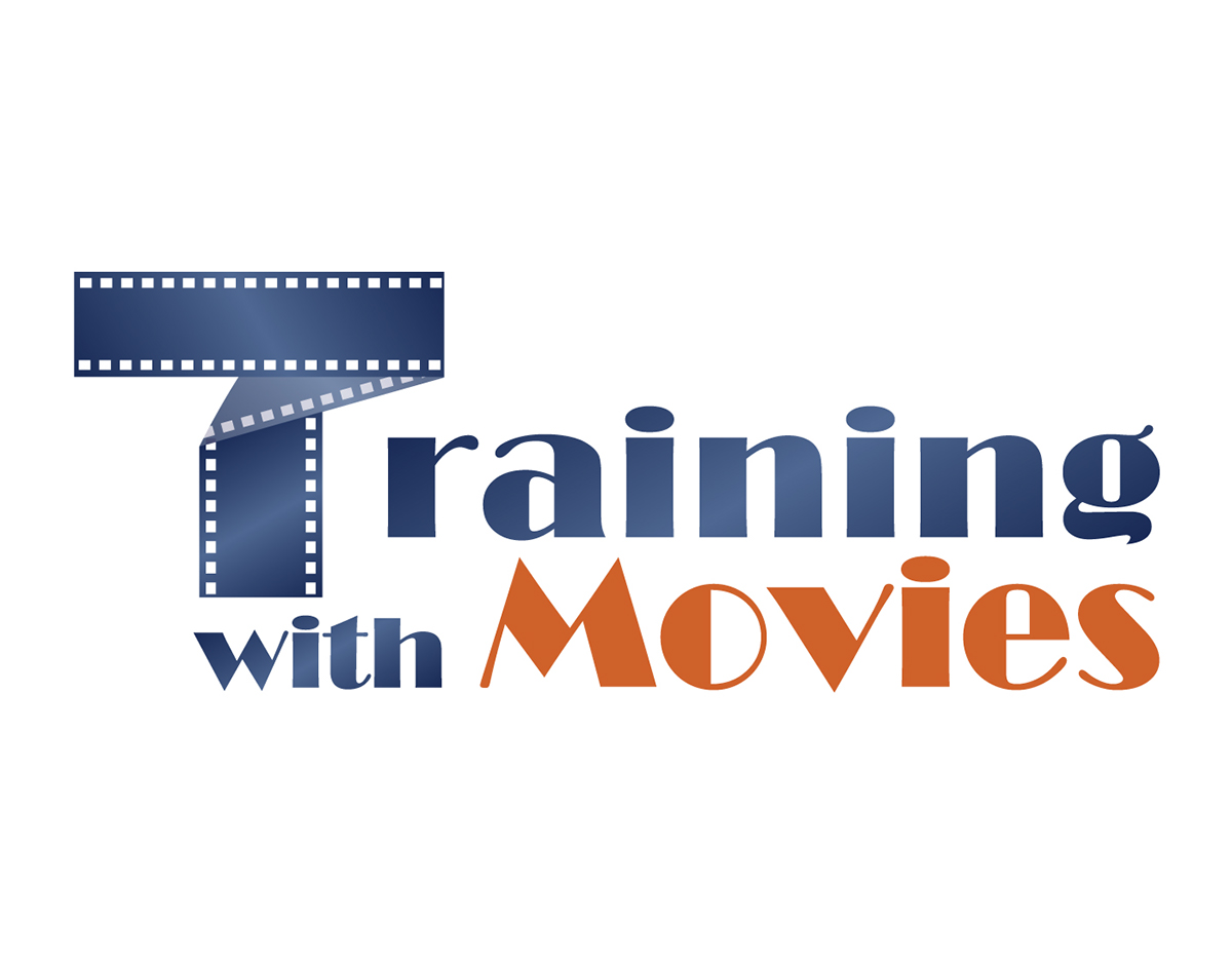 Training with Movies -