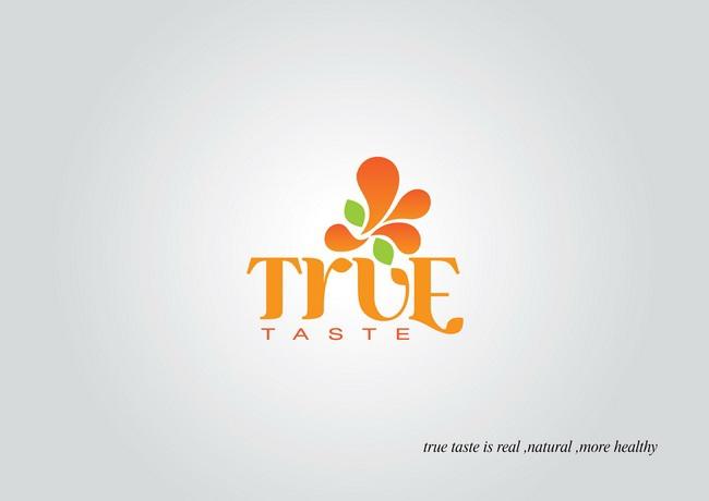 Fruit Juice Branding on Behance