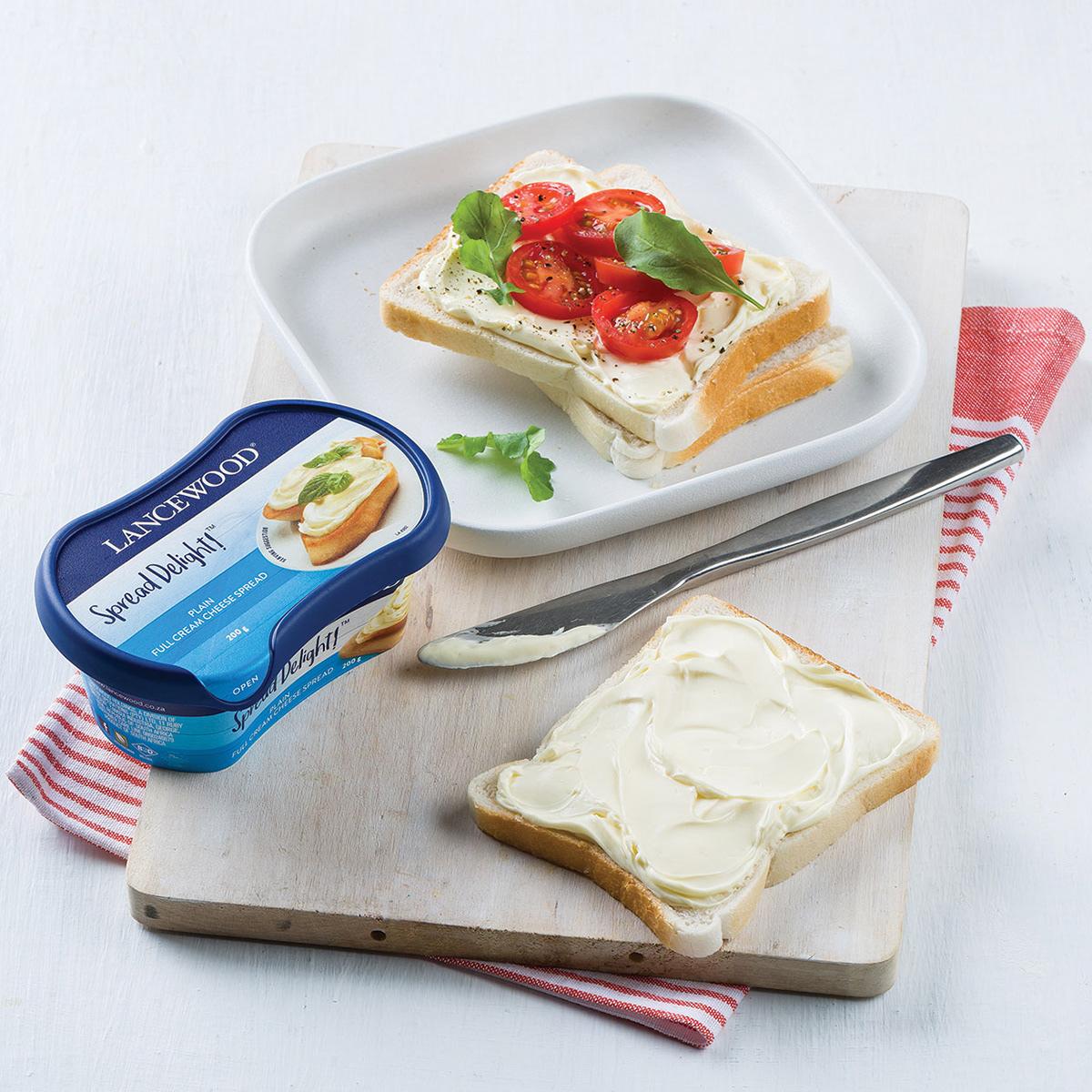 packaging design Food Packaging
