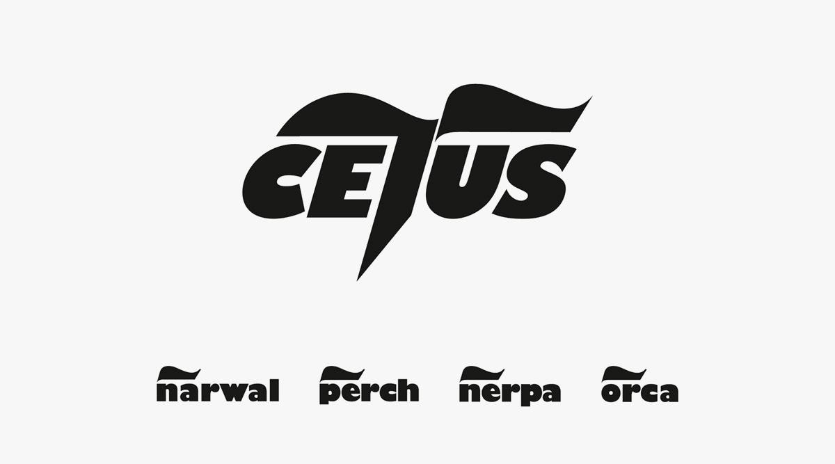 logotypes logo logopack Collection Logotype
