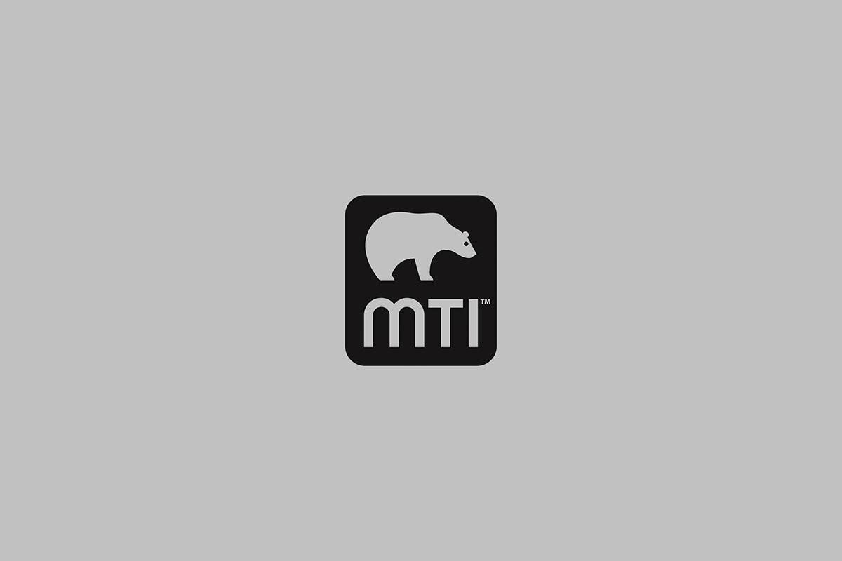 branding  logo design marketing   agca