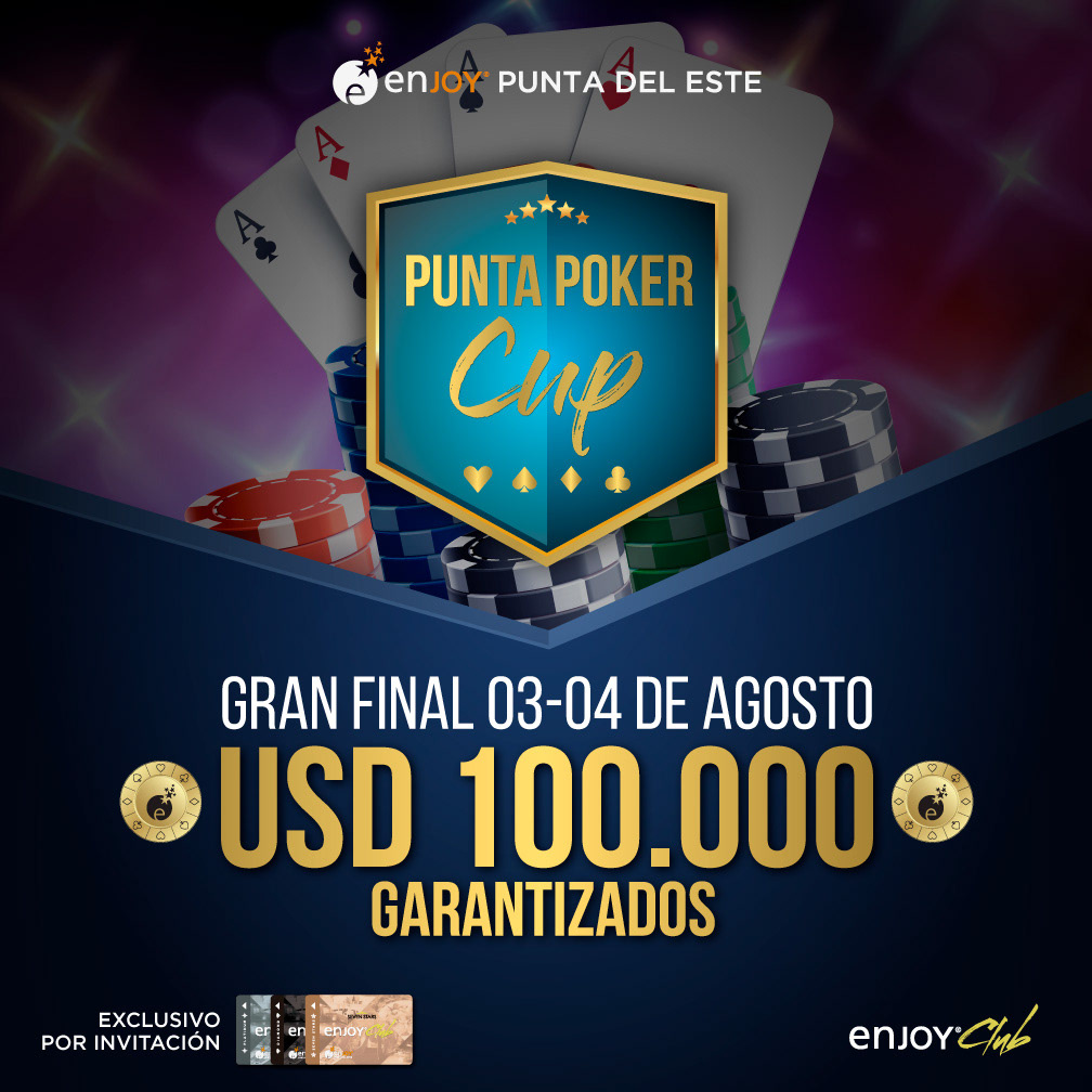 casino diseño gráfico Poker