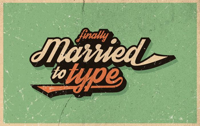 font free Script vintage Retro Typeface type typo Style Opentype cursive Classic download logo identity