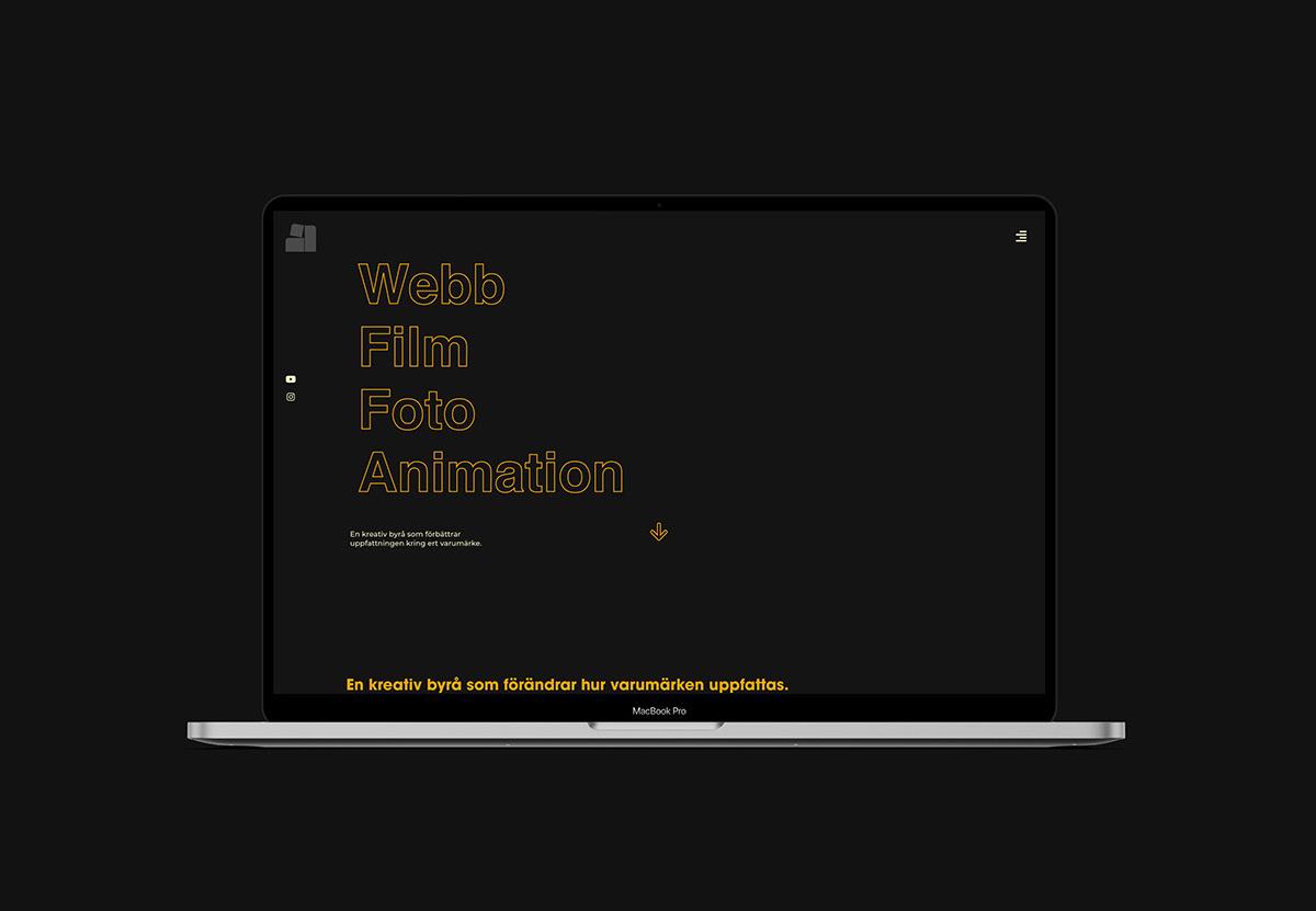 adobexd css HTML JavaScript UI/UX Webdesign Webdevelopment wordpress