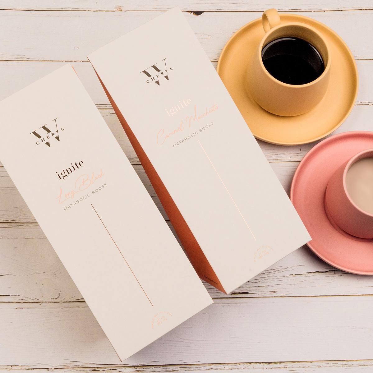art direction  branding  digital design packaging design rebranding